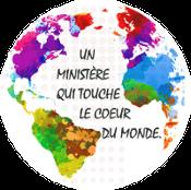 ACP France